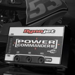 powercommander_iii_usb_top_v1.jpg