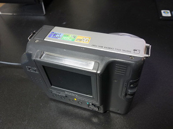DSC01726.JPG