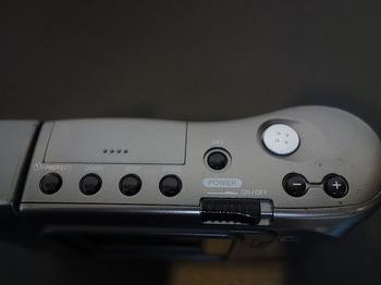 DSC06551.JPG