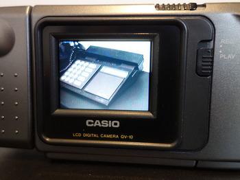 DSC06565.JPG