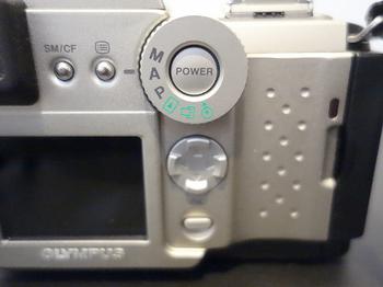 DSC06643.JPG