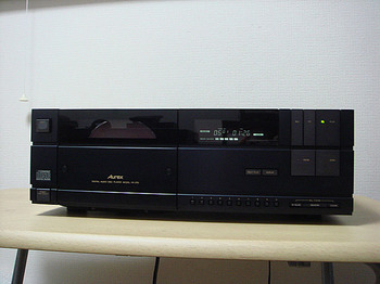 DSC01747.JPG