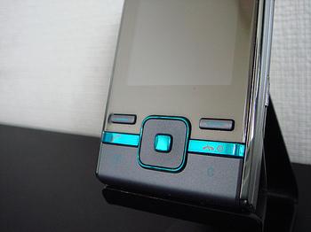 DSC05096.JPG