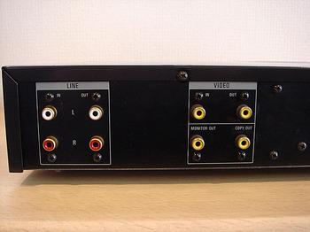 DSC05451.JPG
