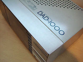 DSC09986.JPG