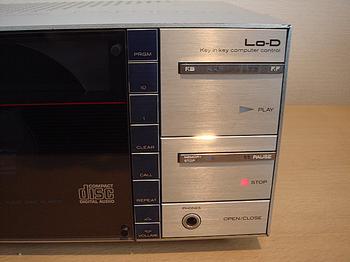 DSC09992.JPG