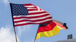 Germany US3.jfif