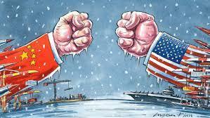 US China2.jfif