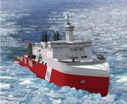 polar security cutters3.jfif