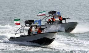 speedboat Iran.jfif