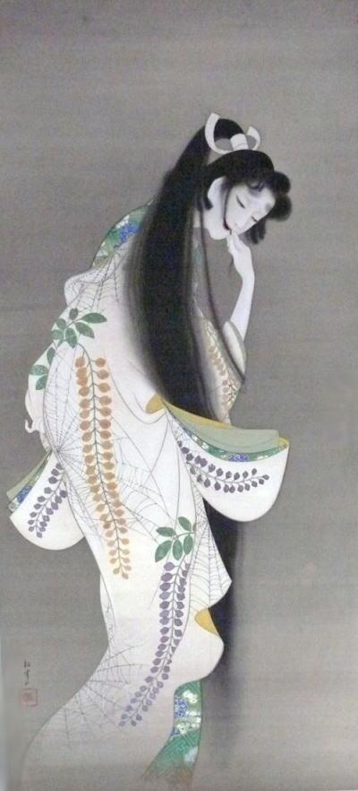 https://blog.ss-blog.jp/_images/blog/_6b9/sanesasi/7832559.jpg