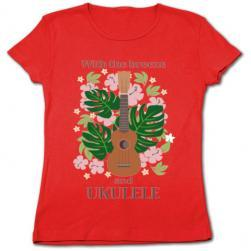 ukulele_ribcrew_red.jpg