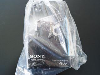 shopphotoDSC04202.JPG
