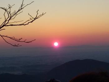 2014 初日の出.jpg