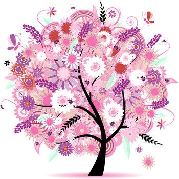 flower2633.jpg