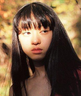 13歳 写真集 ヌード