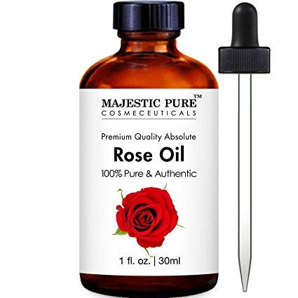 rose-oil-essential-oil-for-skin.jpg
