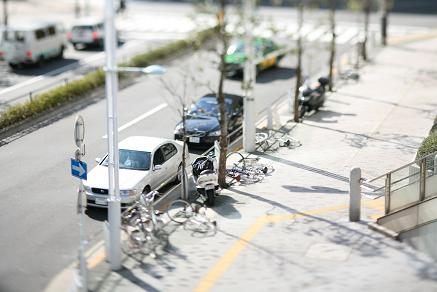 https://blog.ss-blog.jp/_images/blog/_f37/t2o/10611917.jpg