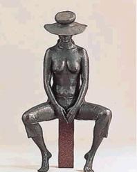 帽子・裸婦.jpg