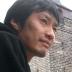 糸川さんの画像