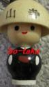 bo-takaさんの画像