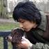 takuyashimomuraさんの画像