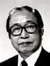 USHISUKEさんの画像