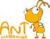 antさんの画像