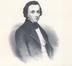 ピアノフォルテさんの画像