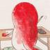 瀬知エリカさんの画像