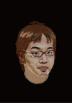 fukutarouさんの画像