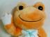 taueさんの画像