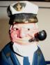 mouse1948さんの画像