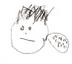 yodiesさんの画像