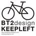 BT2designさんの画像
