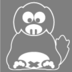 Damuboさんの画像