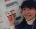 FM軽井沢のクリステル!?さんの画像