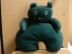 satsukiさんの画像