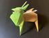 yamatonosukeさんの画像