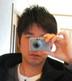 niroさんの画像