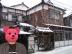 hyokiさんの画像