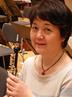 Ayakoさんの画像