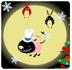 和嶌 雪さんの画像