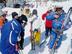 スキー2004さんの画像