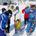 スキー2004