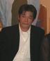 adumaさんの画像