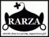 raruzaさんの画像