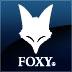 foxeyes6さんの画像