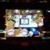 slot-777さんの画像