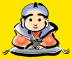 京男さんの画像
